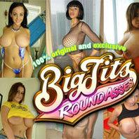 Big Tits Round Asses