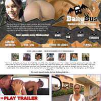 Bang Bus