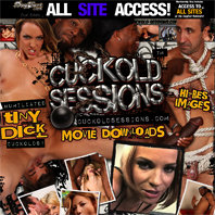 Cuck old Sessions