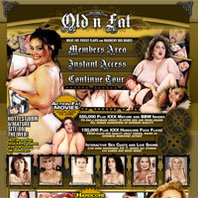 Old N Fat