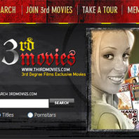 Third Movies