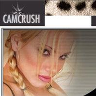 Cam Crush